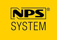 cos'è NPS® SYSTEM